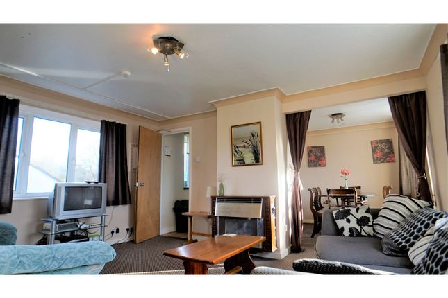 Thumbnail Terraced house for sale in Whitecroft, Gosforth Seascale