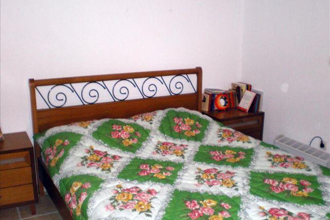 Maisonette for sale in Elani, Chalkidiki, Gr