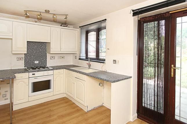 Picture No.13 of Hawthorn Road, Eckington, Sheffield S21