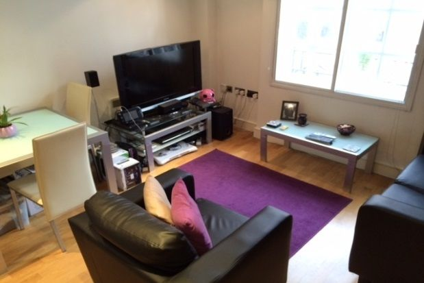 Thumbnail Flat to rent in Bedford Chambers, Park Row, Leeds.