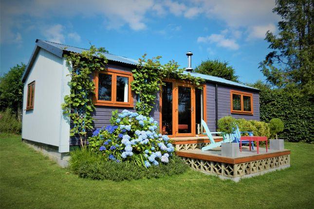 The Cabin of Rhydlewis, Llandysul SA44