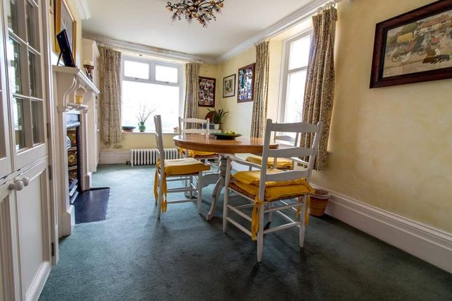 Town house for sale in 14 Derby Square, Douglas