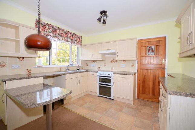 Photo 20 of Clearbrook, Yelverton PL20
