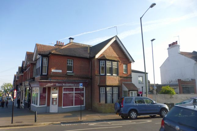Thumbnail Flat for sale in Kings Parade, Ditchling Road, Brighton