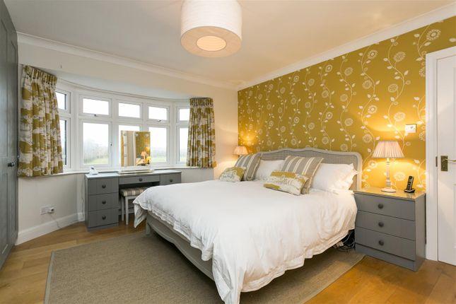 Bedroom 2 of Vigo Road, Fairseat, Sevenoaks TN15
