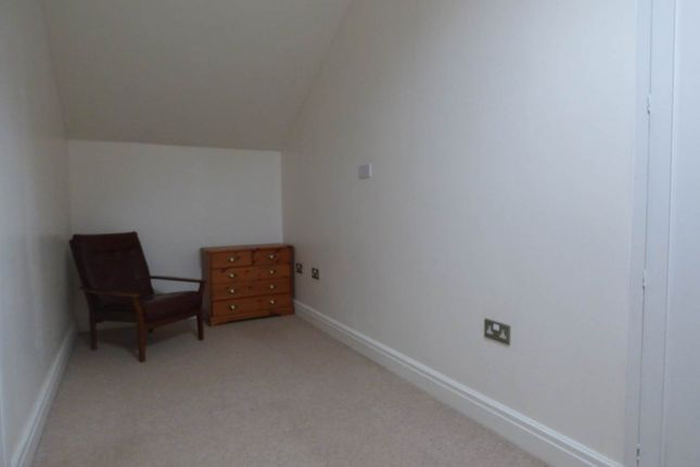 Bed 3 of Abergorlech Road, Brechfa, Carmarthenshire SA32