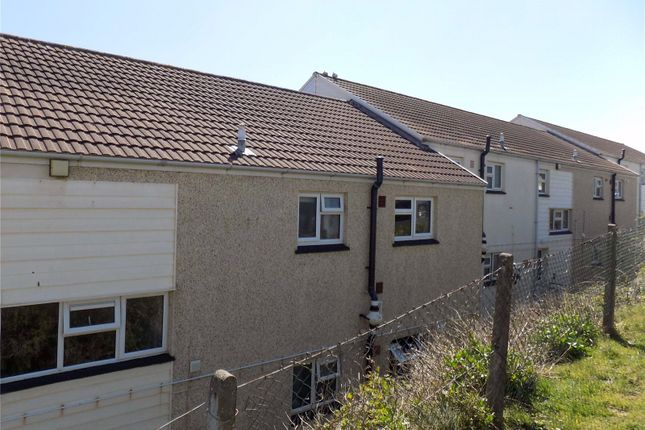 Picture No. 06 of Tregundy Road, Perranporth TR6