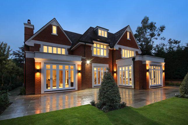 5 bed detached house for sale in 6 harebell hill oxshott way estate surrey kt11 44758422