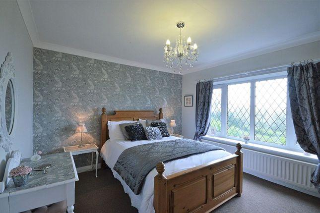 Bedroom 2 of Whetmorhurst Lane, Mellor, Stockport SK6