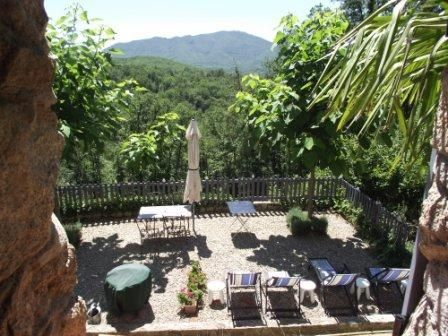 7 bed property for sale in St Laurent De Cerdans, Pyrénées-Orientales, France