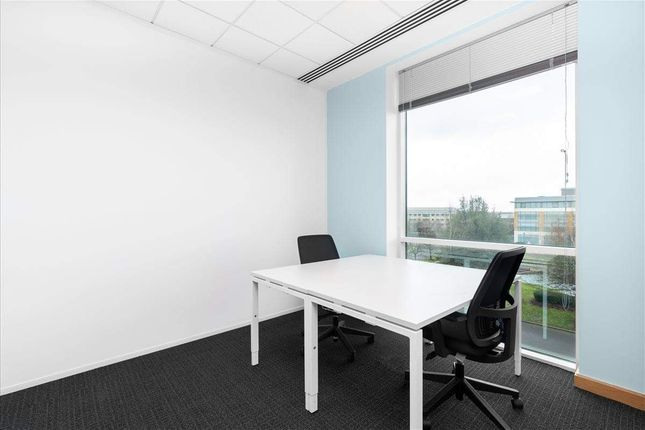 Office to let in Arlington Square, Downshire Way, Bracknell