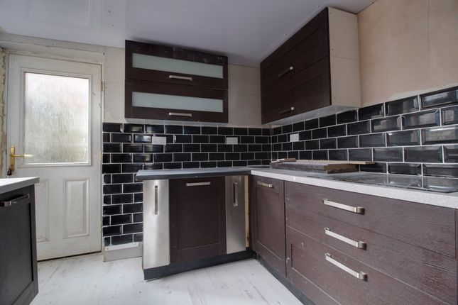 Thumbnail Detached house for sale in George Street, Durham, Durham