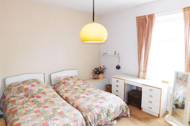 Front Bedroom of Fisher Street, Oldham OL1