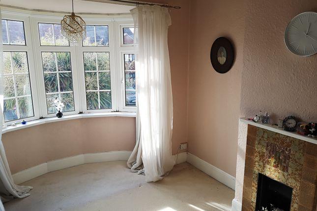 Bed 1 of Vale Grove, Gosport PO12