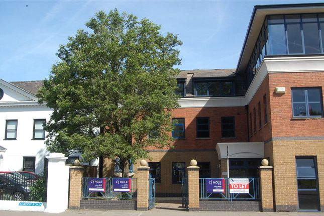 1 bed flat to rent in Northgate Court, Gloucester