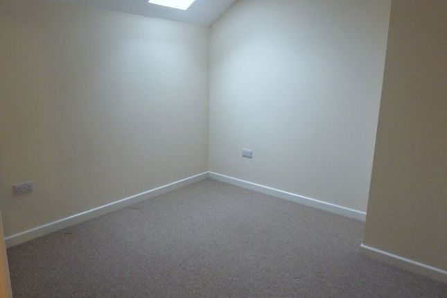 Photo 12 of Market Place, Camelford PL32