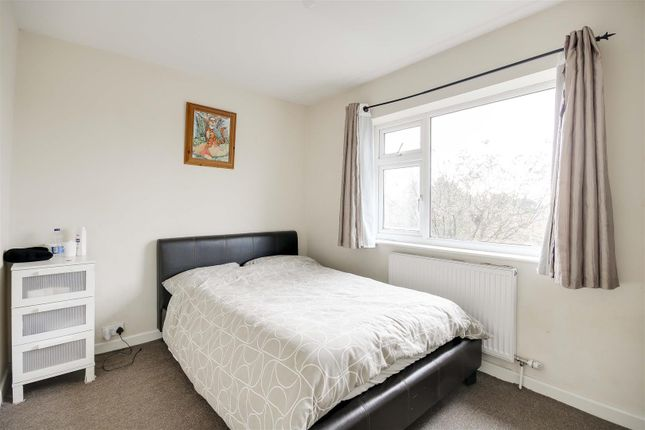 21205 of Torbay Crescent, Bestwood, Nottinghamshire NG5