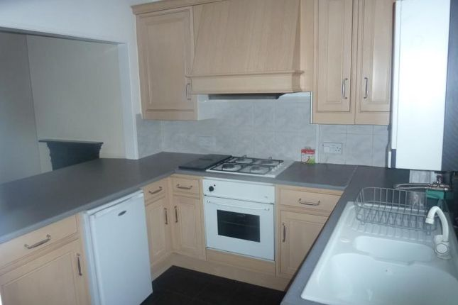Thumbnail Property to rent in York Road, Leeds