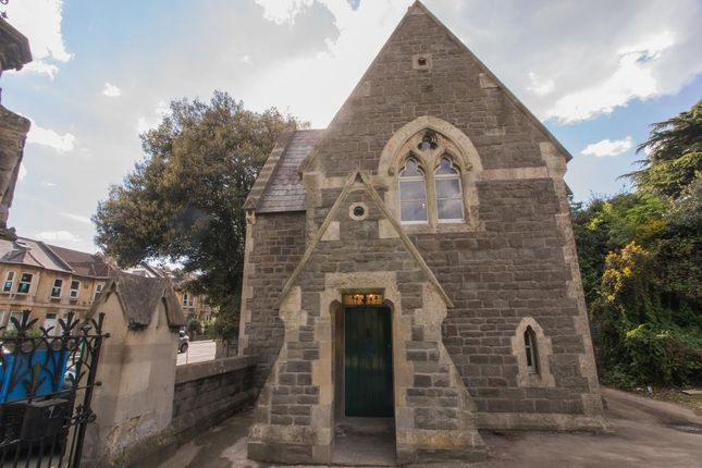 4 bed detached house for sale in Upper Bristol Road, Bath BA1