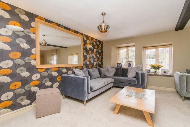Photo 3 of Westwood, Crediton EX17