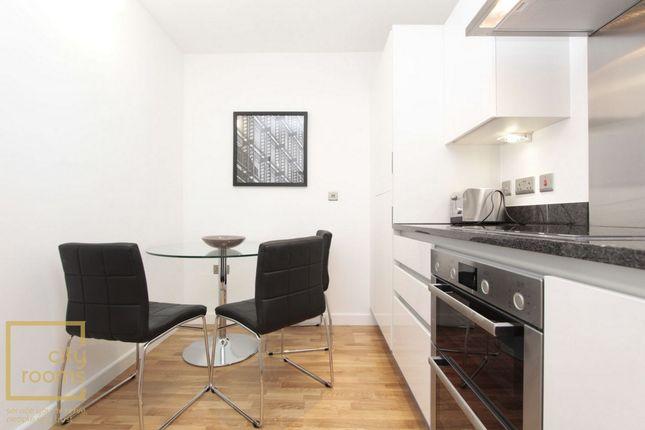 Photo 1 of Centenary Heights, Larkwood Avenue, Greenwich, Blackheath SE10