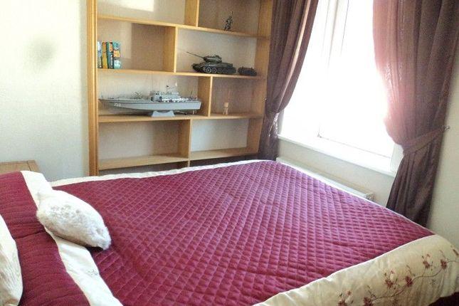 Bedroom 3 of Ednam Street, Annan, Dumfries And Galloway. DG12