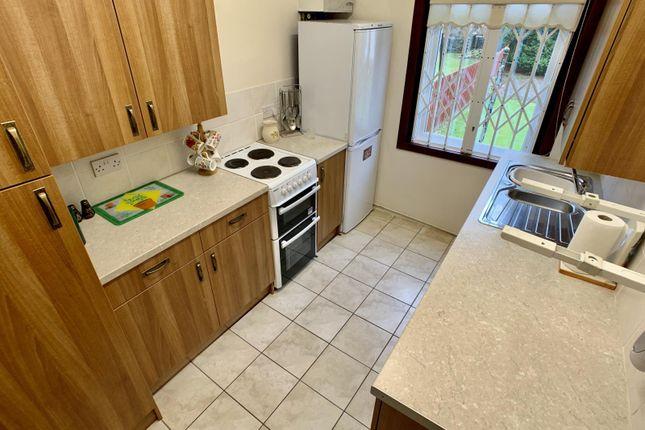 Img_7421 of Glenriddet Avenue, Kilbirnie KA25
