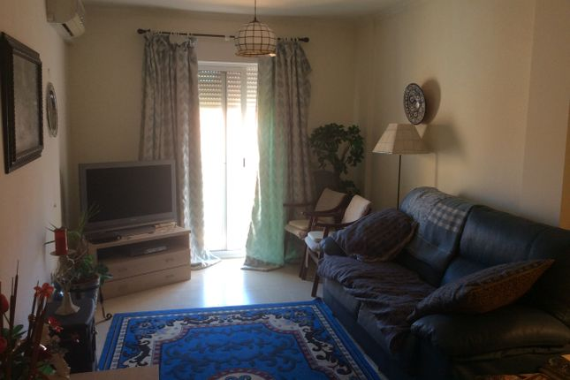 Thumbnail Apartment for sale in Turre, Almería, Andalusia, Spain