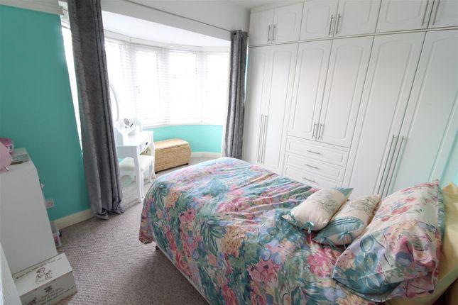 Bedroom 4 of Chanterlands Avenue, Hull HU5