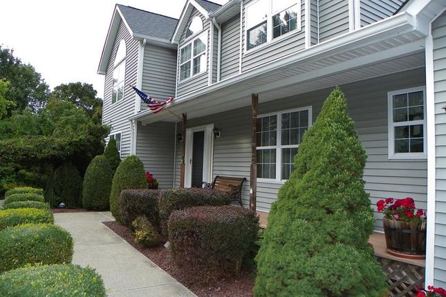 3 bed property for sale in 229 Stormville Mountain Rd Stormville, East Fishkill, New York, 12582, United States Of America
