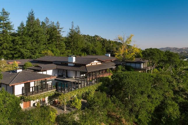 Thumbnail Property for sale in 94957, Ross, Us