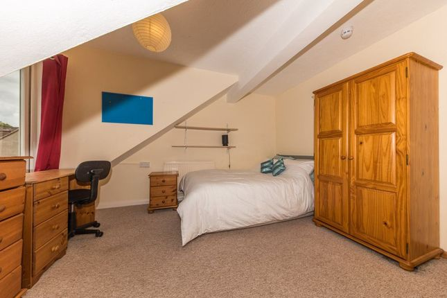 Thumbnail Property to rent in Regency Place, Canterbury