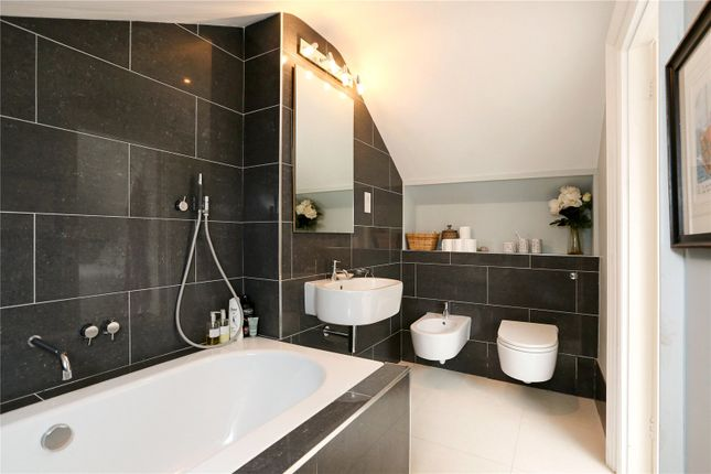 Bathroom of Cavendish Place, Bath BA1