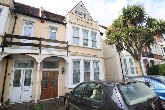 Thumbnail Room to rent in Meteor Road, Westcliff-On-Sea