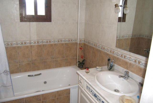 Bathroom (2) of Spain, Málaga, Mijas