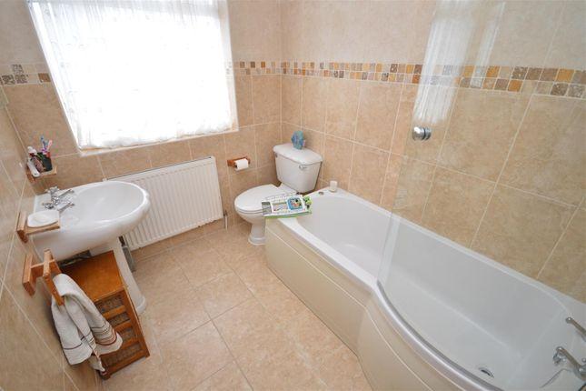 Bathroom of Burnham Road, Whitley, Coventry CV3