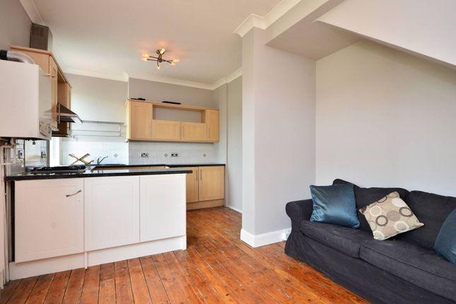 2 bed maisonette for sale in Ribblesdale Road, Furzedown