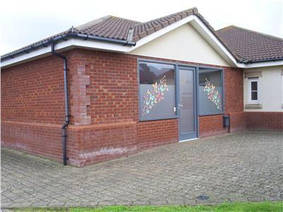 Thumbnail Retail premises to let in 6, Rhodfa Wyn, Prestatyn, Denbighshire