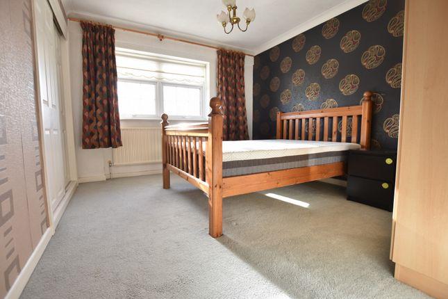Bedroom of Mead Way, Hayes, Bromley BR2