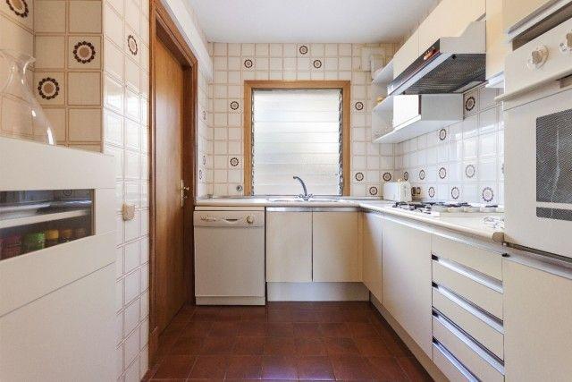 Kitchen of Spain, Mallorca, Calvià, Santa Ponsa