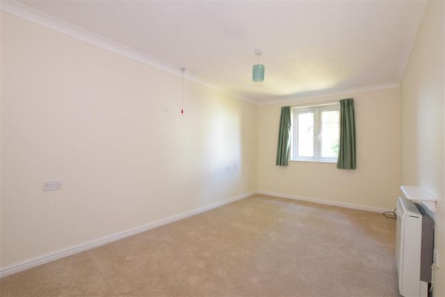 Bedroom 1 of Mill Road, Worthing, West Sussex BN11