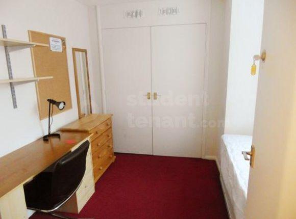 Bedroom 3 - Resized For Website