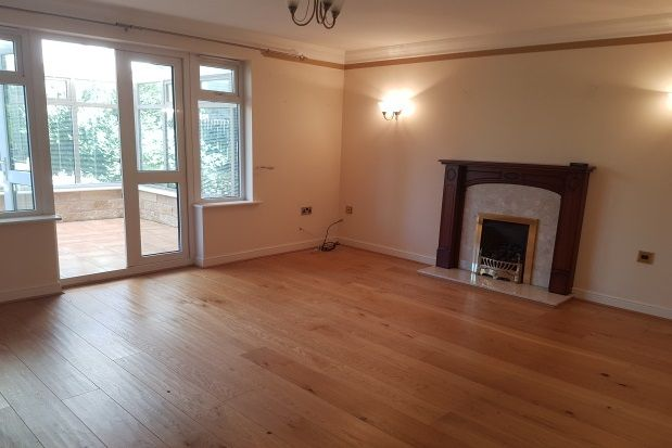 Thumbnail Property to rent in Lindbergh Avenue, Highgrove, Lancaster