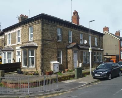 Thumbnail Commercial property for sale in 42 Newton Drive, Blackpool