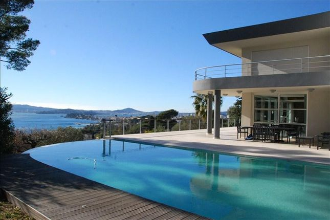 5 bed property for sale in Toulon, Var, France