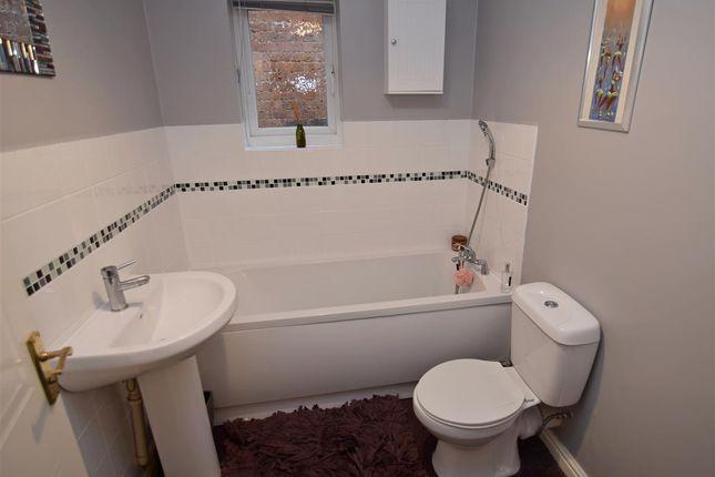 Bathroom of Ludgrove Way, Stafford ST17