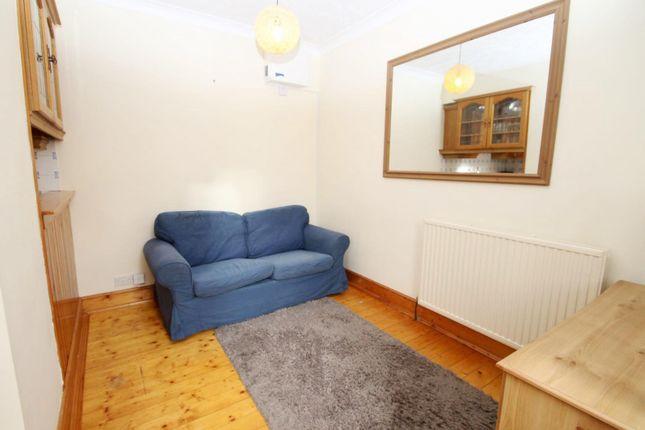 Living Room (Alt Angle)