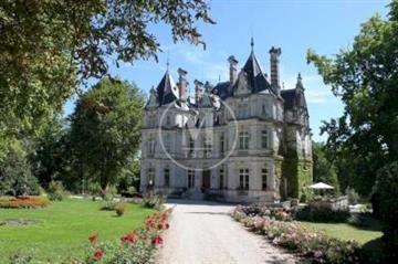 Thumbnail Property for sale in Cognac, 16200, France, Poitou-Charentes, Cognac, 16200, France