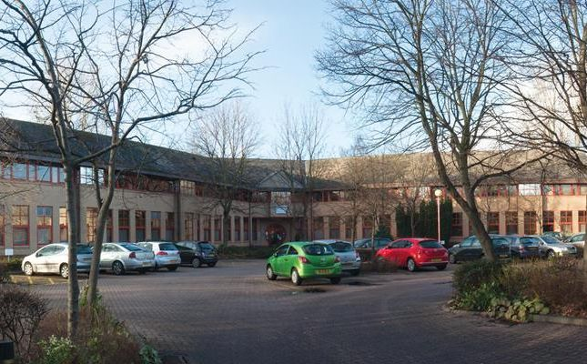 Thumbnail Office to let in Moongate House, Fifth Avenue Business Park, Team Valley, Gateshead, Tyne And Wear