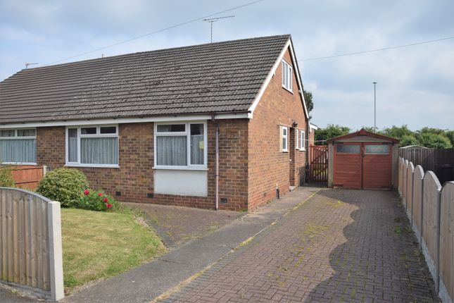 Bungalow for sale in Tandy Avenue, Moira